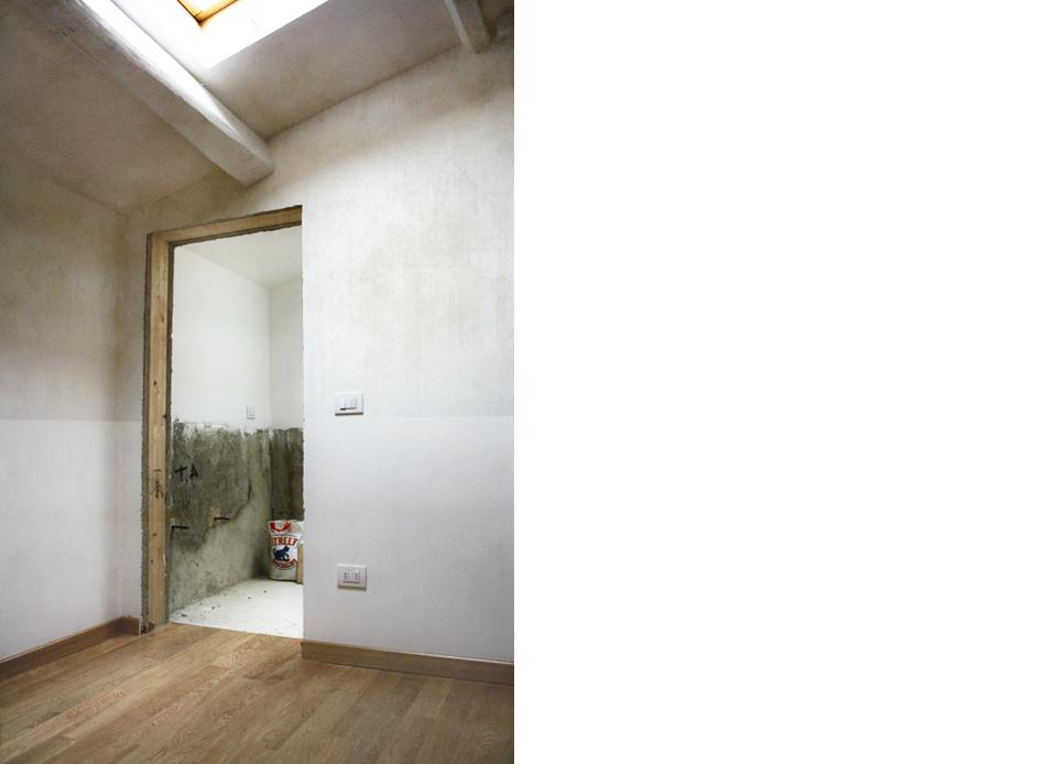 vista-del-secondo-livello-col-bagno-in-progress