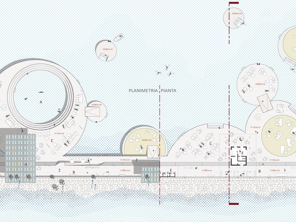 dettaglio-planimetria